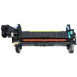 HP B5L36-67902 fuser
