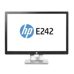 HP EliteDisplay E242 61 cm (24