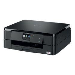DCP-J562DW Printer