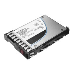 HPE 816985-B21 internal solid state drive 2.5