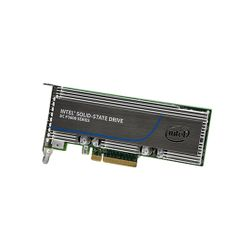 Intel DC P3608 internal solid state drive 3200 GB PCI Express MLC