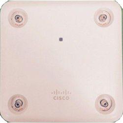 Cisco Aironet 1850 WLAN toegangspunt 2000 Mbit/s Wit