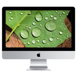 Apple iMac 21,5 inch 4K Retina-display
