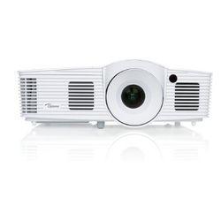 Optoma -DLP 3000AL volle HD HD28DSE