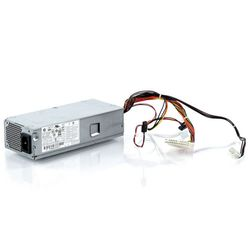 HP 797009-001 180W Grijs power supply unit