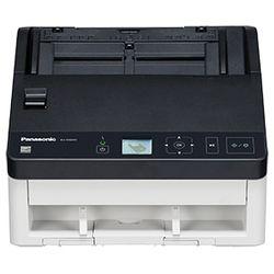 Panasonic KV-S1027C-U scanner 300 x 600 DPI ADF-scanner