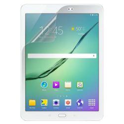 Belkin . Soort apparaat: Tablet, Merkcompatibiliteit: Samsung, Compatibiliteit: Galaxy Tab S2. Aantal per verpakking: 2 stuk(s)