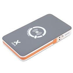 Xtorm Xtorm XB103 Wireless powerbank 8000 mAh (XB103)