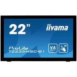 iiyama ProLite T2235MSC 54,6 cm (21.5