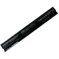 HP 4 Cell 2800mAh Batterij/Accu