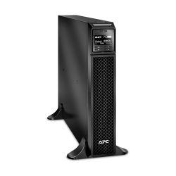 APC Smart-UPS On-Line 2200VA noodstroomvoeding 8x C13, 2x