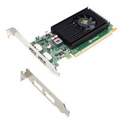 PNY VCNVS310DP-1GB-PB grafische kaart