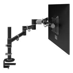 Dataflex Viewgo monitorarm - bureau 133