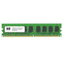 HP 834931-001 geheugenmodule 4 GB 1 x 4 GB DDR4 2133 MHz