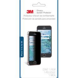3M MPF828717 Randloze privacyfilter voor schermen