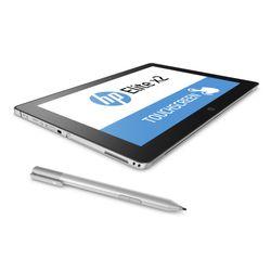 HP Elite x2 1012 M3-6Y30 12.0 4GB/128 PC Core M3-6Y30  12.0 WUXGA+ BV UWVA  UMA Webcam  4GB DDR3 RAM  128GB Solid State Disk (SSD)