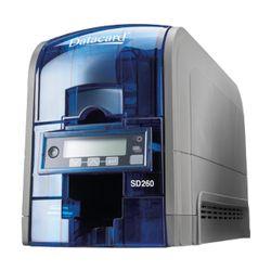 DATACARD SD260 SIMPLEX 100-CARD INPUT HOPPER (H1) (535500-002)