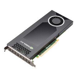 PNY NVS 810, DVI 4GB GDDR3