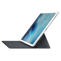 Apple Smart Keyboard voor iPad Pro 12,9 inch - Amerikaans-Engelse toetsenbordindeling