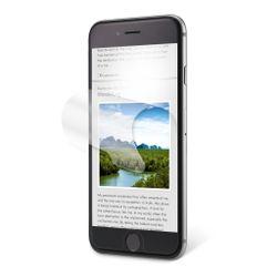 3M Screenprotector anti-schittering voor Apple iPhone 6
