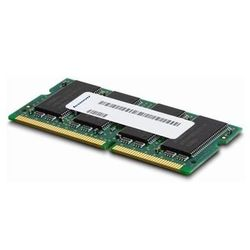 Lenovo 8GB DDR4-2133 geheugenmodule 2133 MHz