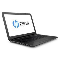 HP 250 G4, scherp geprijsd!