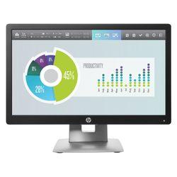 HP EliteDisplay E202 computer monitor 50,8 cm (20