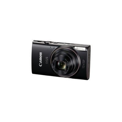 Canon IXUS 285 HS Compactcamera 20,2 MP CMOS 5184 x 3888