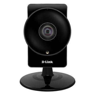 D-Link DCS-960L bewakingscamera IP-beveiligingscamera Binnen