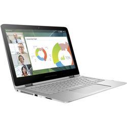 """HP Spectre Pro x360 G2 2.3GHz i5-6200U 13.3"""" 1920 x 1080Pixels Touchscreen Zilver Hybride (2-in-1)"""