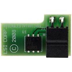 Lenovo 4XC0G88835 RAID controller