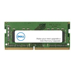 DELL 8GB PC4-17000 geheugenmodule 1 x 8 GB DDR4 2133 MHz