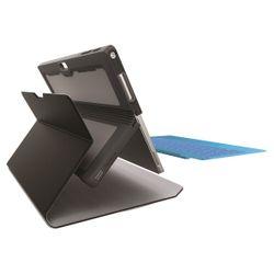 Targus THZ618GL tabletbehuizing 31,2 cm (12.3