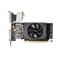 Gigabyte GV-N710D3-2GL GeForce GT 710 2GB GDDR3 videokaart