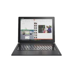 Lenovo IdeaPad Miix 700 128GB Zwart tablet