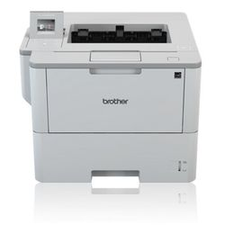 Brother HL-L6300DW laserprinter 1200 x 1200 DPI A4 Wi-Fi