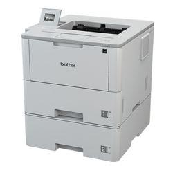 Brother HL-L6400DWT laserprinter 1200 x 1200 DPI A4 Wi-Fi
