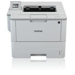 Brother HL-L6400DW laserprinter 1200 x 1200 DPI A4 Wi-Fi