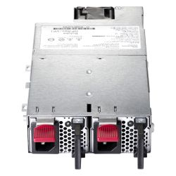 HPE 820792-B21 900W Roestvrijstaal power supply unit