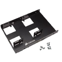 Corsair CSSD-BRKT2 drive bay panel-CSSD-BRKT2