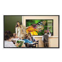 """LG KT-T320 32"""" Multi-touch USB touchscreenoverlay"""