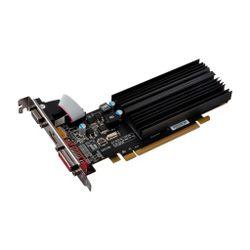 XFX AMD Radeon R5 230 2GB Radeon R5 230 2GB GDDR3