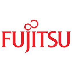 Fujitsu S26361-F1790-L244 systeembeheer-tool