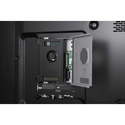 Samsung SBB-PB32EV4 thin client 2,5 GHz RX-425BB 1,2 kg