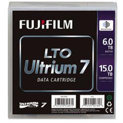 Fujifilm LTO Ultrium 7 6000 GB