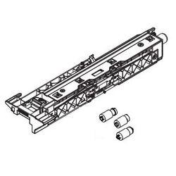 KYOCERA 302MV94061 Multifunctioneel Voedingsmodule reserveonderdeel voor printer/scanner