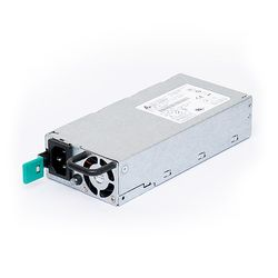 Synology PSU 500W-RP Module2 power supply
