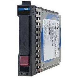 HPE N9X96A 800GB 2.5