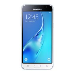 Samsung Galaxy J3 SM-J320F 4G 8GB Wit