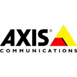 Axis 5507-491 Support